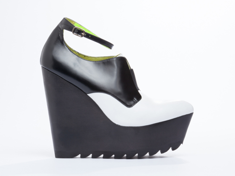 LoveMade-X-Solestruck-shoes-Fever-Wedge-(Black-White)-010604.jpg