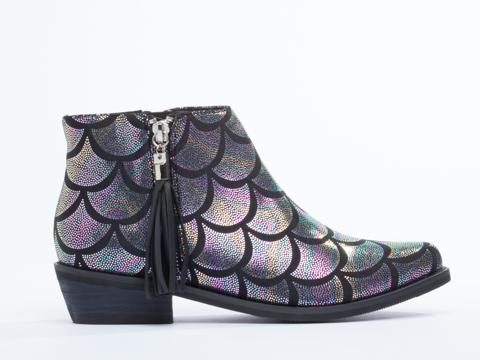 Black-Milk-Clothing-X-Solestruck-shoes-Bonnie-(Mermaid-Chameleon)-010604.jpg