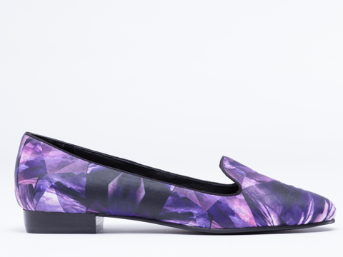 Black-Milk-Clothing-X-Solestruck-shoes-Cam-(Crystals)-010604.jpg