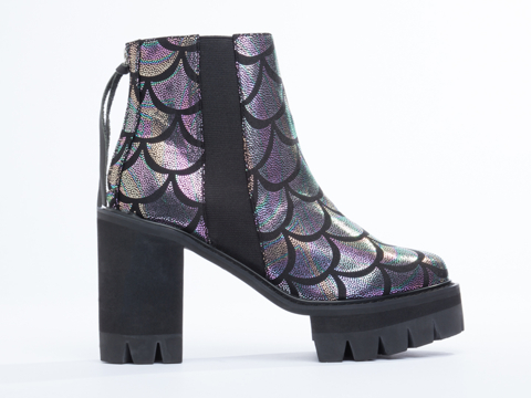 Black-Milk-Clothing-X-Solestruck-shoes-Jovy-Anne-(Mermaid-Chameleon)-010604.jpg