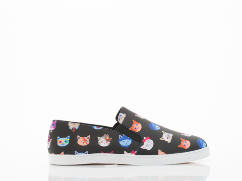 Black-Milk-Clothing-X-Solestruck-shoes-Kristy-(Whos-That-Cat)-010604.jpg