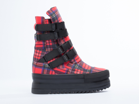 Black-Milk-Clothing-X-Solestruck-shoes-Lana-(Red-Tartan)-010604.jpg