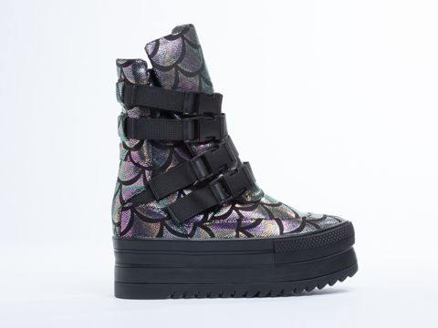 Black-Milk-Clothing-X-Solestruck-shoes-Lana-(Mermaid-Chameleon)-010604.jpg