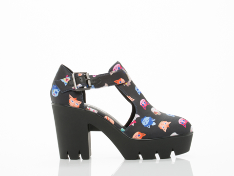 Black-Milk-Clothing-X-Solestruck-shoes-Madeleine-(Whos-That-Cat)-010604.jpg