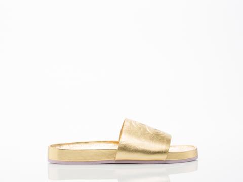Stussy-X-Solestruck-shoes-Link-Slide-Sandals-(Gold)-010604.jpg