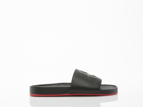 Stussy-X-Solestruck-shoes-Link-Slide-Sandals-(Black)-010604.jpg