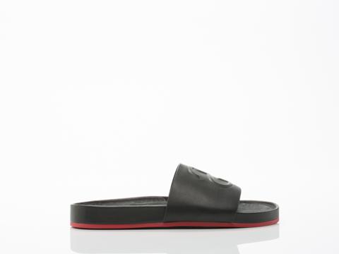 Stussy-X-Solestruck-shoes-Link-Slide-Sandals-(Black)-010604.jpg