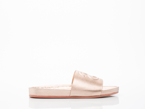 Stussy-X-Solestruck-shoes-Link-Slide-Sandals-(Rose-Gold)-010604.jpg