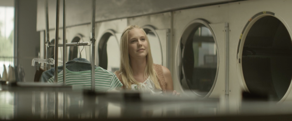 Commercials — Martim Vian - Director of Photography