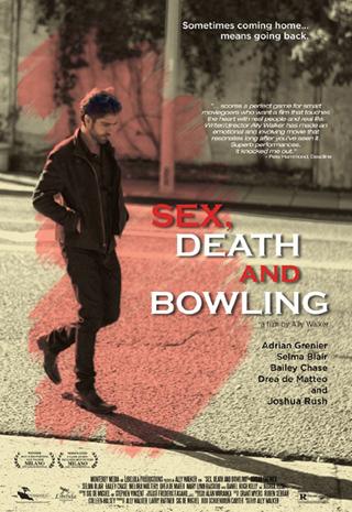 Publicity_sex death bowling_320X465.jpg