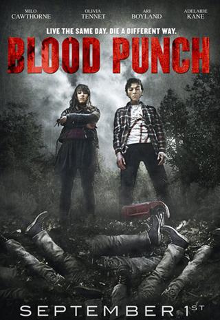 Publicity_blood punch_320x465.jpg