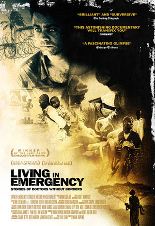 Publicity_living in emergency_320X465.jpg