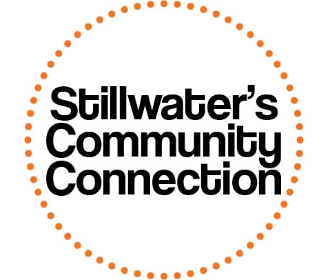 Stillwater's Community Connection