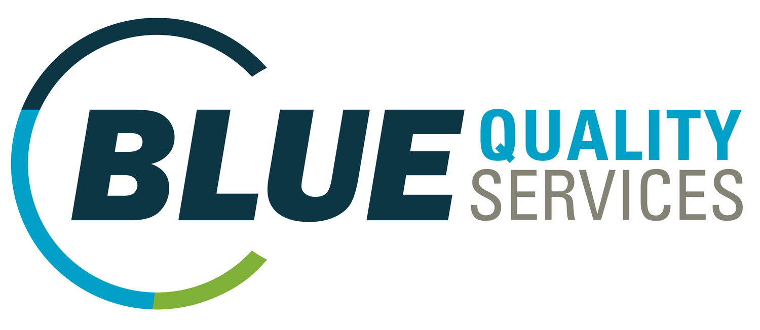 Blue Quality Services