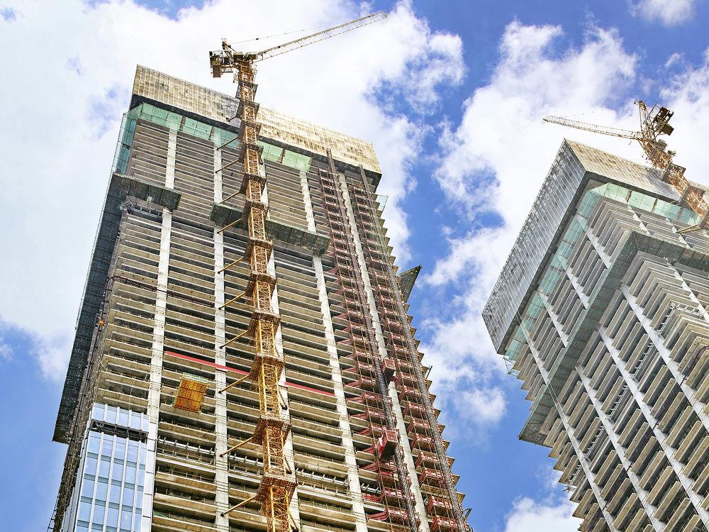 building_crane.jpg