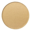 Ecru. Matte light sandy-beige, Warm Tone