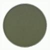 Greenlander. Matte pine green, Warm Tone