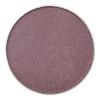 Grape. Demi-Matte medium plum, Warm Tone