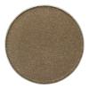 Sahara. Demi-matte medium bronzed brown, Warm Tone