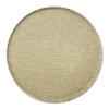 Mirage. Demi-matte medium silvery grey-brown, Neutral Tone