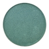 Reef. Demi-matte aqua blue, Warm Tone