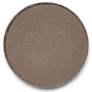 2. Chloe Pressed Eyeshadow. Warm Tone