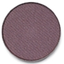 Gitte. Deep plum with  just a hint of sparkle. Warm Tone.