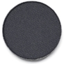 Raven. A deep robust true black. Neutral Tone