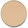 Deep Diane. A light yellow with a touch of pink - perfect for the building of a great eye makeup!  Warm Tone