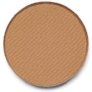 Beckitt. A soft fawn to build make up around, can be used as a neutral or to bring out blue or green eyes. Warm Tone
