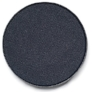 Amanda. A sultry deep blue for a deep smokey eye  or a perfect crease. Neutral Tone