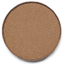 Norma. A beautiful goldy brown to use as a shadow, crease or along the lash line. Warm Tone