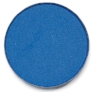 Tanya. A full bodied cool blue. Cool Tone