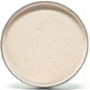 Union. Matte cream with a bright finish. Neutral Tone