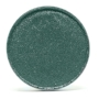 Verdant. Satin emerald with teal undertones. Cool Tone