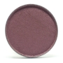 Modish. Plummy raspberry with a subtle shimmer. Cool Tone