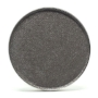 Stone. Deep neutral grey with a subtle shimmer. Neutral Tone