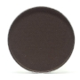 Oracle. Versatile dark matte brown with warm hues. Warm Tone