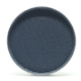 Rebel. Cool dark matte navy. Cool Tone