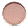 Sweet. Medium pink with warm undertones. Neutral/Warm Tone