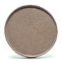 Earthen. Matte neutral brown. Neutral Tone