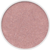 Antique Penny. A shimmer shadow with a true bronze feel. Warm Tone