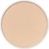 Cashmere. A matte shadow as fair as Snow White. Neutral Tone