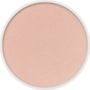 Flesh. A matte shadow who whispers of peach. Neutral Tone