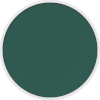 Camo Green. A matte shadow that reminds you of a pine forest. Cool Tone