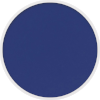 Blue Velvet. A matte shadow resembling a true navy blue. Cool Tone