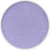 Lavender Dreams. A semi-matte shadow who doesn't apologize for its rich, light purple pigment. Cool Tone