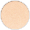 Gold Rush. A shimmer shadow to kiss your eyes with light rose-gold tones. Warm & Cool Tone