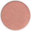 Copper Lights. A shimmer shadow that appears like a brand new shiny penny. Warm Tone