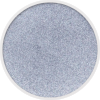 Sterling. A shimmer shadow as steely as a silver bullet. Cool Tone
